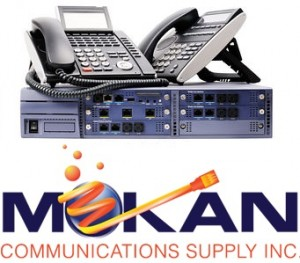 Voice Over IP Phones