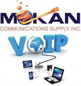 Mokan VoIP System The Benefits Of Phone Service